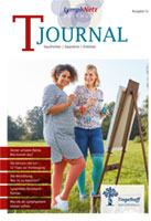 TJournal Ausgabe 11